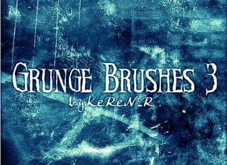 Brushes Photoshop Gratis