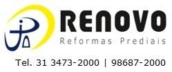 Obras Reformas Corporativas Manutenção Reforma Predial Limpeza Fachada Condomínio Empresas Galpões
