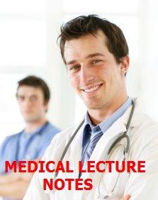 Medical Updates via facebook 1