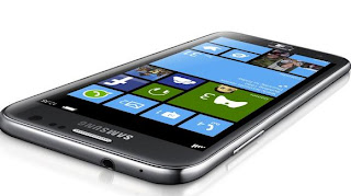 harga Samsung ATIV S, ponsel windows phone 8, Samsung ATIV S, samsung terbaik, samsung windows phone 8, spesifikasi Samsung ATIV S,