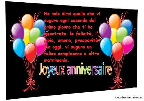 Carte Anniversaire Italien.Modele Carte Anniversaire 60 Ans Gratuite A Imprimer