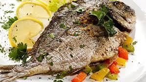 فوائد , حبوب ,كبسولات,زيت السمك ,زيت كبدالحوت,اوميقا 3