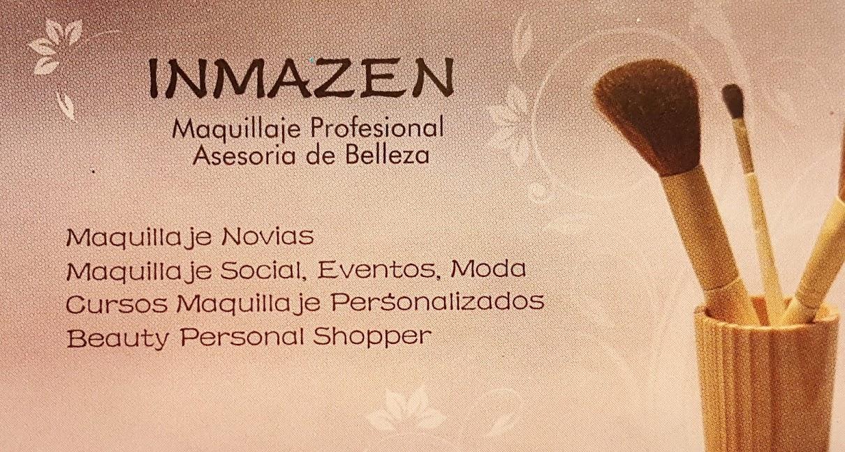 InmaZen