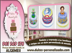 VISITA NUESTRA TIENDA ONLINE
