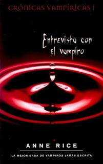 Ver Película Entrevista con el vampiro: Crónicas vampíricas Online Gratis (1994)