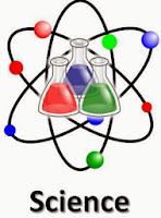 Pengertian Sains: Apa itu Sains?