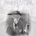 James Potter y La Bóveda de los Destinos - Capítulo 21 (George Norman Lippert)
