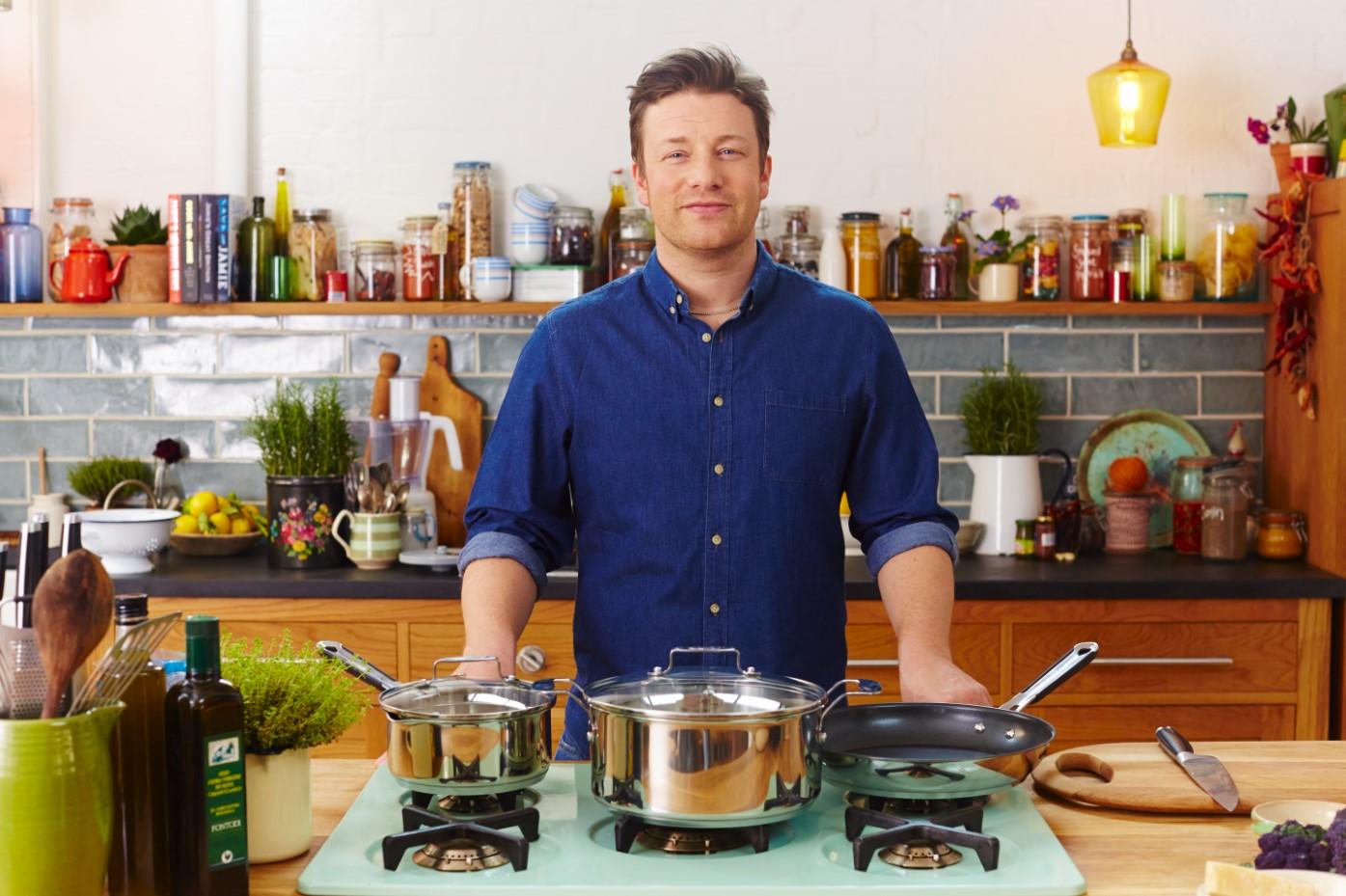 Pingas de mel la inglaterra m s mediterr nea con for Programas de cocina en espana