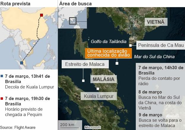 ishakishwa ry'indege ya Malaysia Airlines