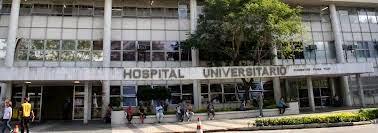 Governo Federal libera verba para Hospitais Universitários