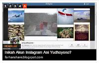 Membuat Widget Hanya Tampil pada Halaman Awal (Homepage)