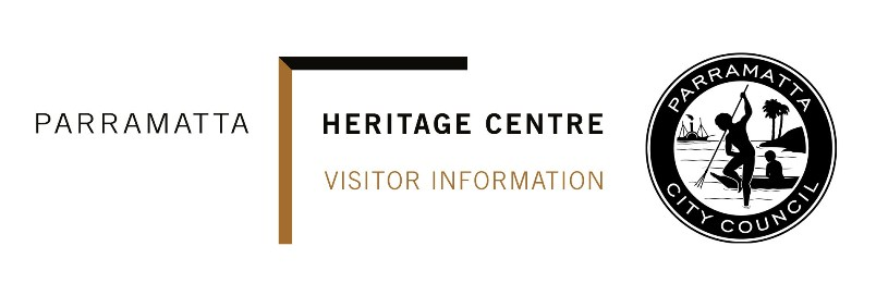 Parramatta Heritage