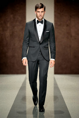 Tips to Get the Best Hugo Boss Tuxedos