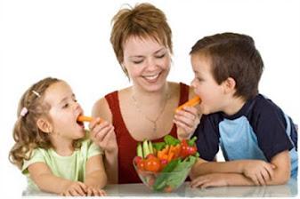 Alimentación y Salud MIGAREM