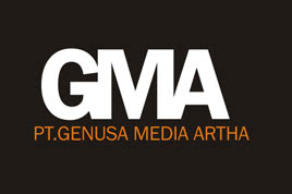 PT.GMA