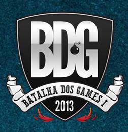 batalha-dos-games