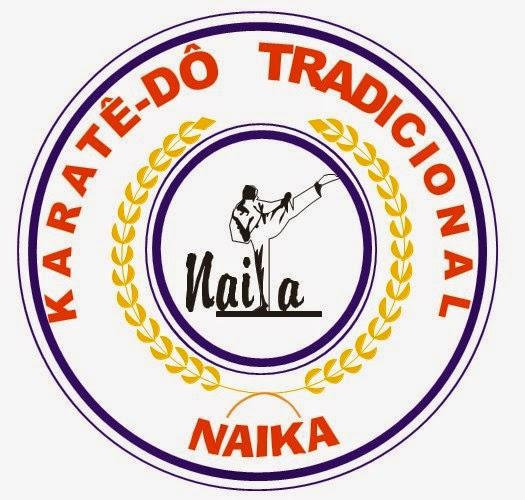 Associação Desportiva Naika