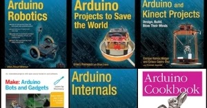 Arduino internals pdf download