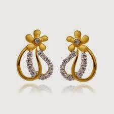 usa news corp, Cobi Jones, gold earrings designs, platinum rings price, platinum diamond necklace, jewelry charms wholesale,diamond necklace for men in Serbia and Montenegro, best Body Piercing Jewelry