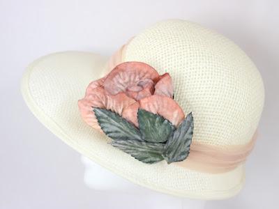 2016 - Coleccion Sombreros 23 b