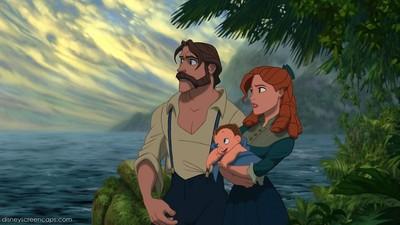 Disney Coś Więcej Niż Moje Dzieciństwo Teoria3 Kraina Lodu