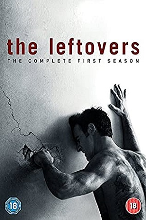 The Leftovers S01 All Episode [Season 1] Complete Download 480p