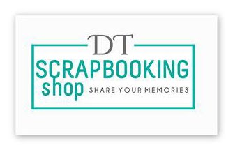 Scrapbooking Shop
