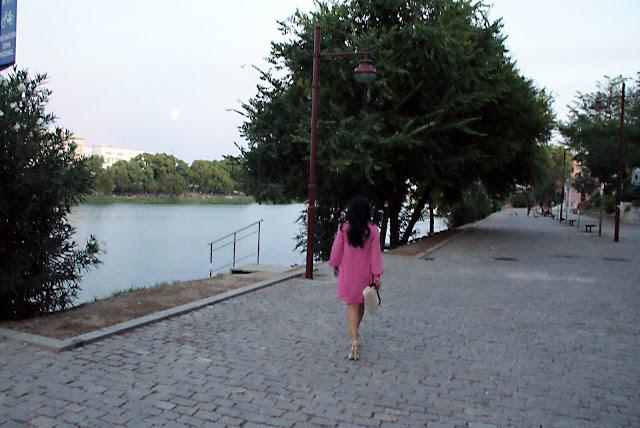 paseo-por-triana-en-sevilla