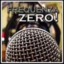 Frequenza zero su Spreaker