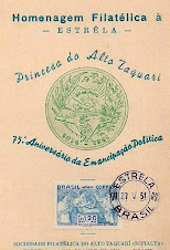 100 Anos do nascimento do Doutor Lauro Reinaldo Muller