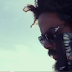 """@Jillionaire OF MAJOR LAZER RELEASES FIRST SOLO MUSIC VIDEO """"FRESH"""""""