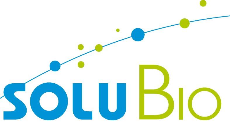 SOLUBIO974 produits d'entretien ecologique