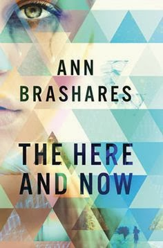 The Here and Now book review