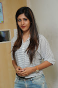 chandini chowdary new glam pics-thumbnail-12