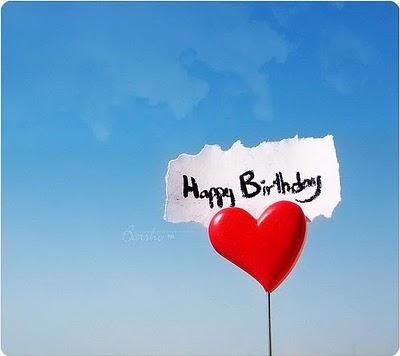imageslist com happy birthday love part 3