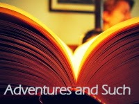 AdventuresandSuch