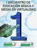 I Encuentro de Educ. Virtual
