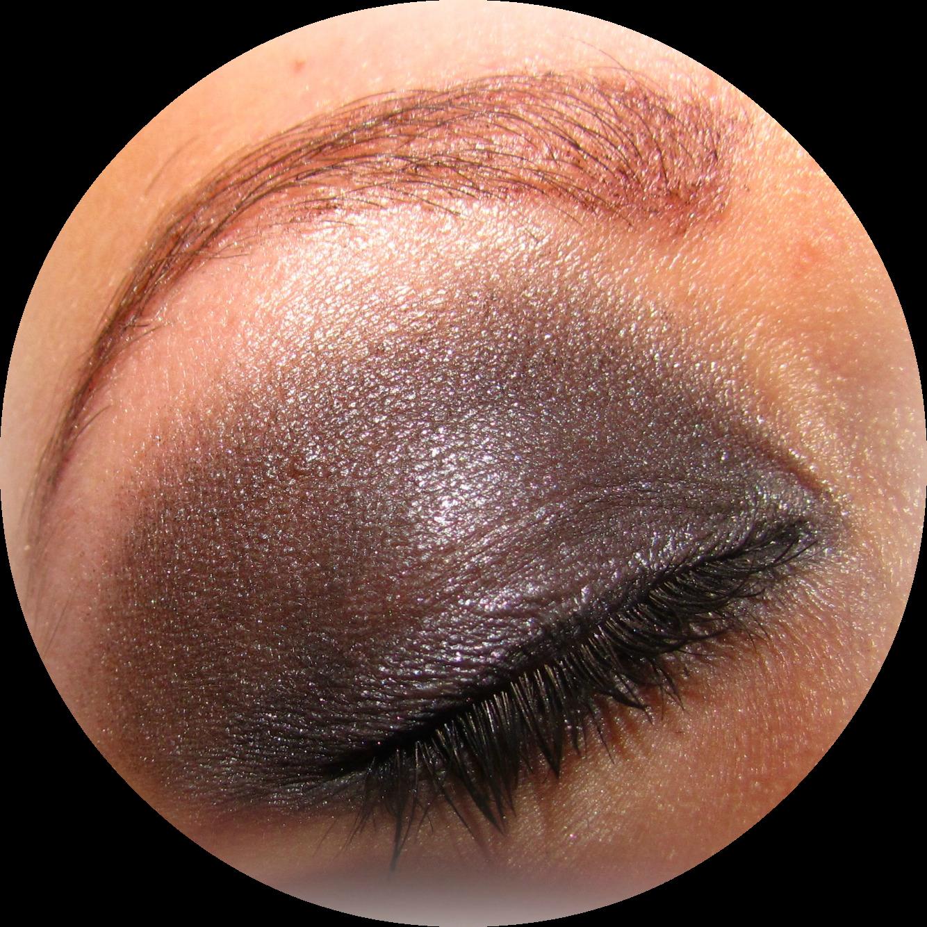 Eye Liner  Fluidline  MAC Cosmetics Deutschland