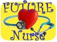 Future Nurse Blog