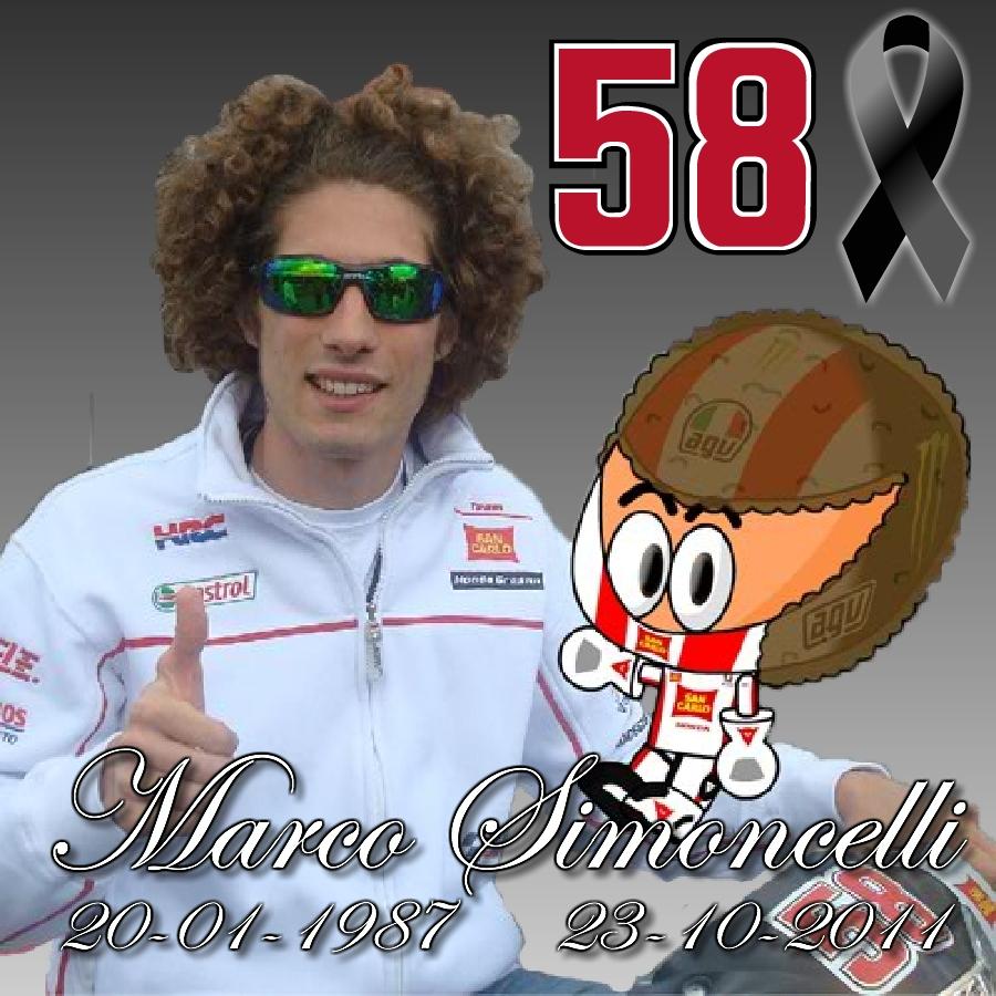 Marco+Simoncelli+RIP.jpg