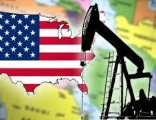 pretul_petrolului /piata_forex /piata_de_capital
