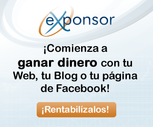 Exponsor.com