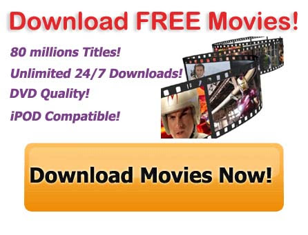 Free movie membership with free downloads