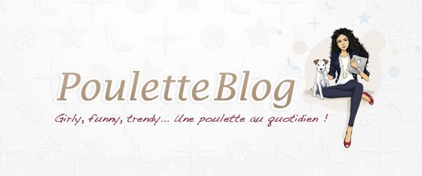http://pouletteblog.com/