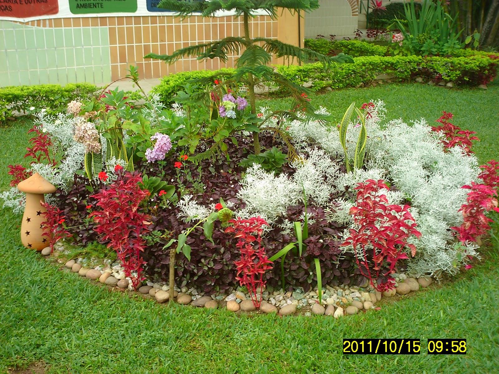 fotos jardins lindos : fotos jardins lindos:Postado por Michelle Borges às 06:27
