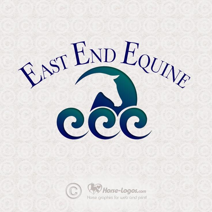 horse logos