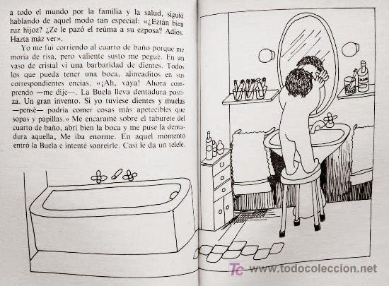 http://www.todocoleccion.net/carmen-kurtz-veva-editorial-noguer-ilustrada-por-odile-kurtz~x26440470