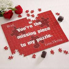 http://www.cutelovequotesforyourboyfriend.com/2013/06/22/cute-texts-to-send-your-boyfriend/