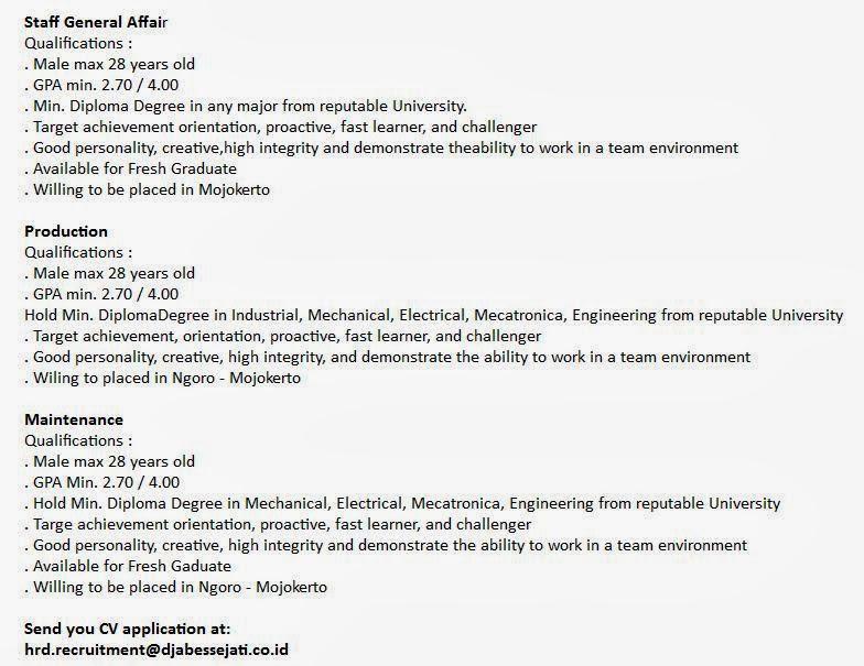 lowongan-kerja-sma-terbaru-mojokerto-februari-2014`
