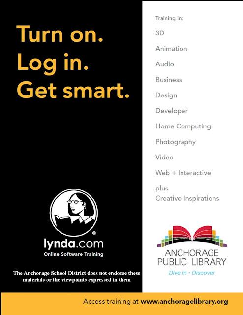 https://www.lynda.com/portal/sip?org=library.muni.org